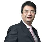 Christopher Chong Meng Tak