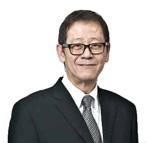 Damian Hong Chin Fock
