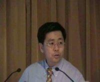 IPO Launch Presentation