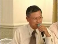 ASL Marine - Batam Yard Presenter: Mok Kim Whang, Senior General Manager