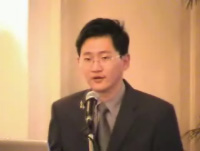 Corporate Announcements Presenter: Tan Thiam Hee, Group Financial Controller